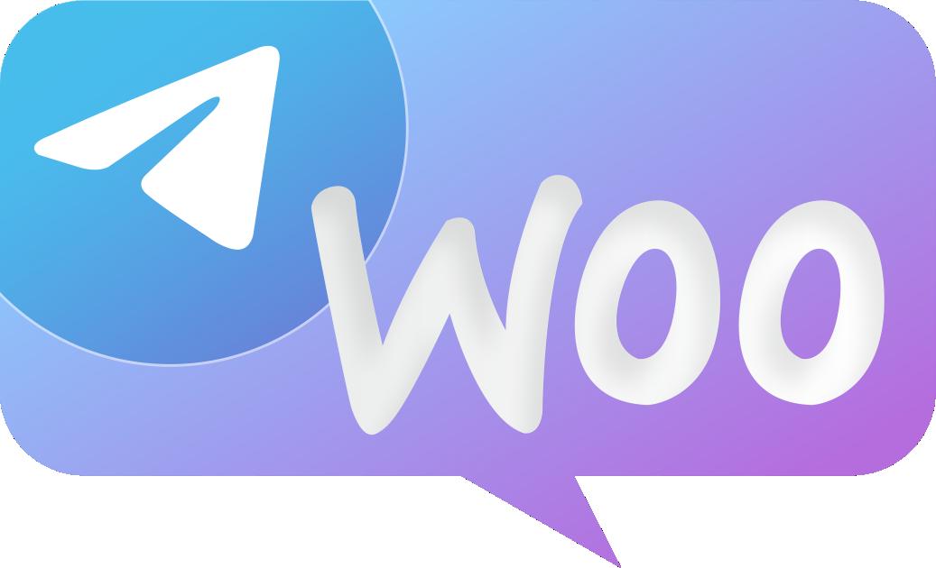 Bot for Telegram on WooCommerce